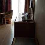 Photo of Diplomat Hotel Malta