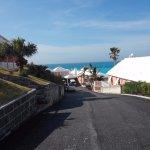 Foto de Pompano Beach Club