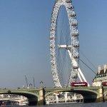 London Duck Tours Foto