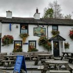 Foto van The Britannia Inn