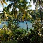 Margot Bay is Beautiful~