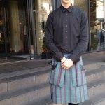 Foto di G&V Royal Mile Hotel Edinburgh