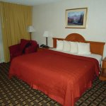 Photo de Quality Inn Central Denver