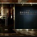 The Shore Club Foto