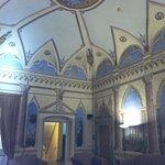 Photo of Palazzo Bocci
