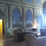 Photo de Palazzo Bocci