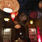 Photo of Le Marrakech