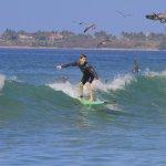 Foto de Wildmex Surf & Adventure