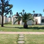 Photo de HD Parque Cristobal Gran Canaria