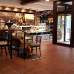 Photo of Cafe im Schlossgarten