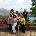 Un grupo de amigas, visitamos por el fin de semana y quedamos impactadas del lugar, Bellisimo.