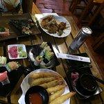 Foto de Fresh Sushi