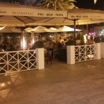 Photo de Restaurant Pizzeria Amfora