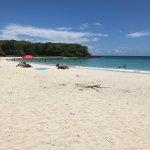 Foto de Caracas Beach