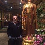 Thai BCN