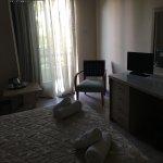 Foto de Hotel Antonios