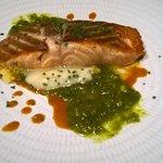 Foto de Restaurante Inigo Lavado