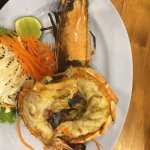 Photo of Hua Hin Seafood