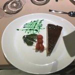Photo de Vernissage Restaurant -Snack Bar