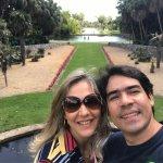Photo de Fairchild Tropical Botanic Garden