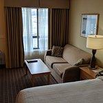 Best Western Smiths Falls Hotel Foto