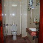 Photo of Okay 1 Villa