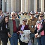 Foto di Context Rome Tours