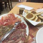 Photo of Ristorante Bar Cristina