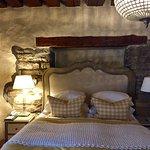 Photo of Hotel Schlossle