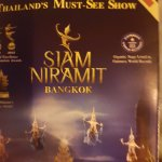Photo de Siam Niramit