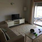 Apartamentos cómodos y espaciosos