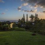 صورة فوتوغرافية لـ Maui Ocean Breezes