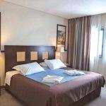 Foto de Hotel Marina Atlantico
