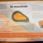 Photo of La Muscleria
