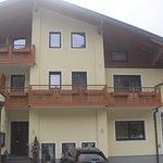 Photo of Hotel Zirngast