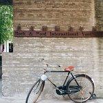 Photo de Rock & Wood International Youth Hostel