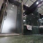 Photo de Hilton Madrid Airport