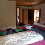 Foto de Hotel Preda Kulm