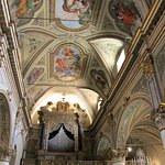 Foto de Chiesa di San Martino