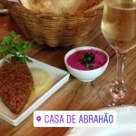 Photo of Casa de Abrahao