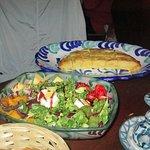 Foto van Cafetin La Quimera