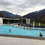 Spa & Familien Resort Rupertus Therme Foto