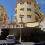 Photo of Duke Hotel