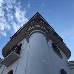 Photo de Museo de Arte Costarricense