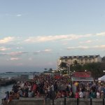 Photo of Sunset Pier