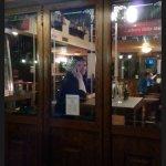 The New Horizon Pub照片
