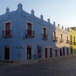 Photo de Hotel Castelmar