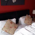 The Welford Bed & Breakfast Foto