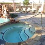 BEST WESTERN PLUS DFW Airport West Euless Foto