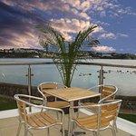 Photo de BEST WESTERN Livermead Cliff Hotel